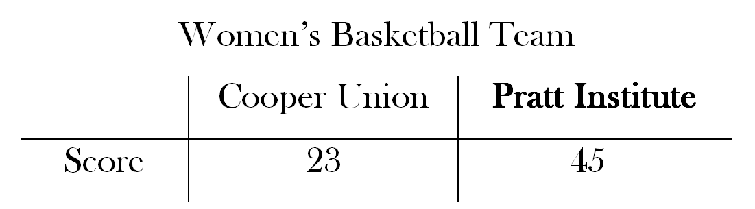 women_basketball