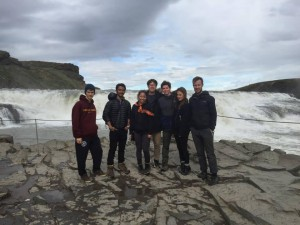 Iceland - Photo Credit Monica Chen (CE'18)(2)