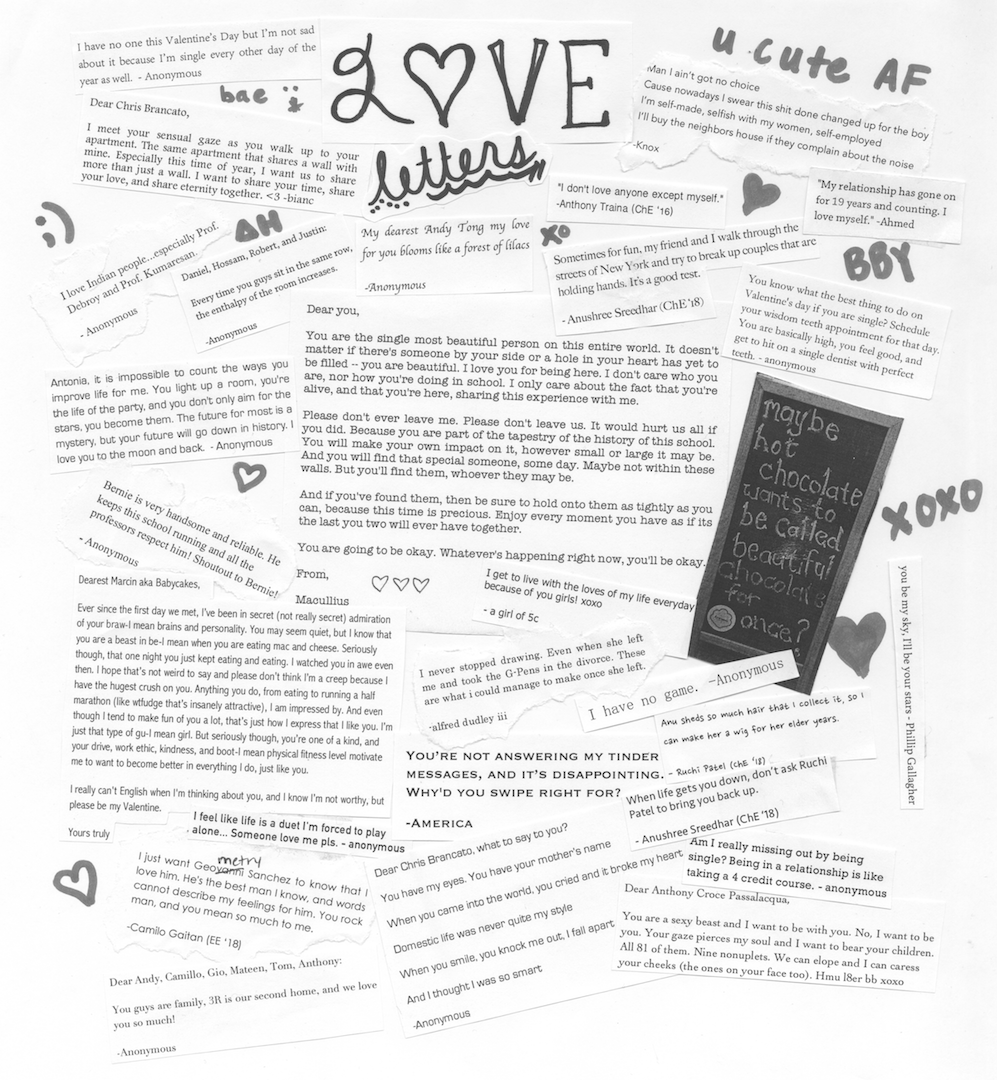 Anonymous Love Letters-FINAL