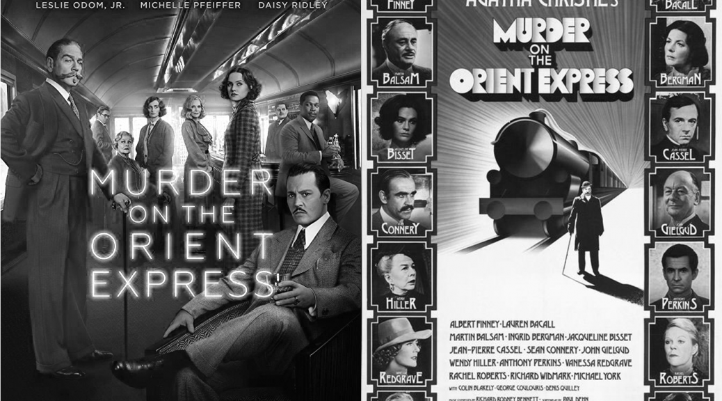 murder on the orient express both